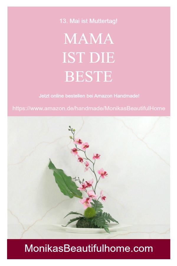 muttertag_amazon_handmade