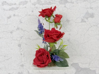 roseflieder1