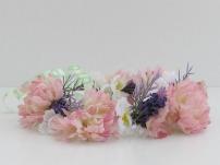 chrisantem1