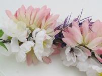 chrisantem3